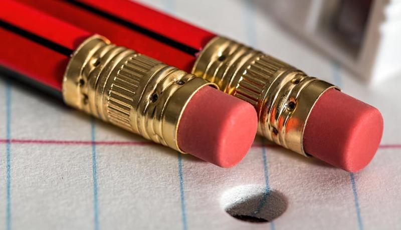 Paling Semangat Pergi ke Sekolah Berkat 7 alat Tulis yang Beken di Era 90-an Ini