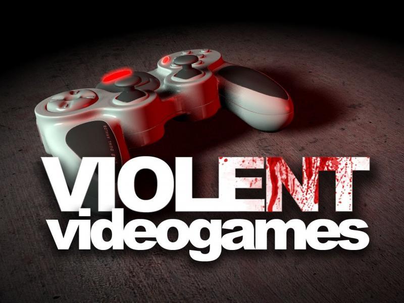 Main Kekerasan 10 Violent Video Games Berikut ini Masih Menjadi yang Terpopuler