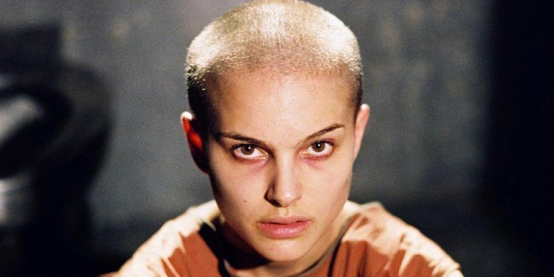 Tampil Total Dalam Film Para Bintang Dunia ini Rela quotDipolosinquot