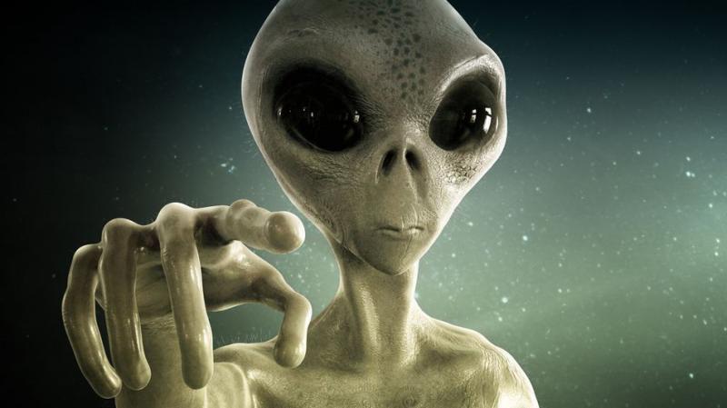 Alien Menyeramkan dalam Sejarah Perfilman Dunia