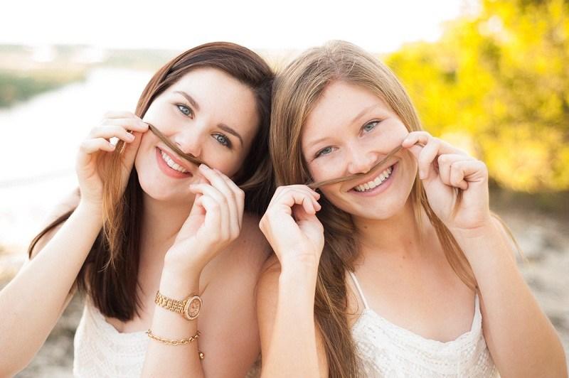 Kalau Punya Sifat Ini Yakin Deh Persahabatanmu Bakal Tak Lekang Oleh Waktu
