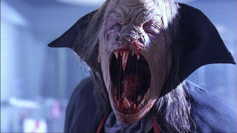 5 Kisah Vampir Ini Pernah Meneror Warga Kamu Percaya