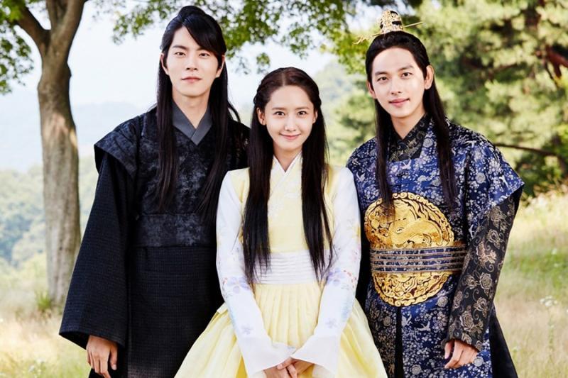 Drama Korea Bikin Penonton Baper Tapi Justru Ini yang Dikatakan Orang Korea