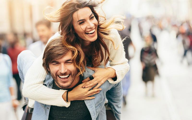 Punya Kekasih Sahabat Sendiri Memang Menyenangkan Tapi Hindari Hal Ini Kwikkers
