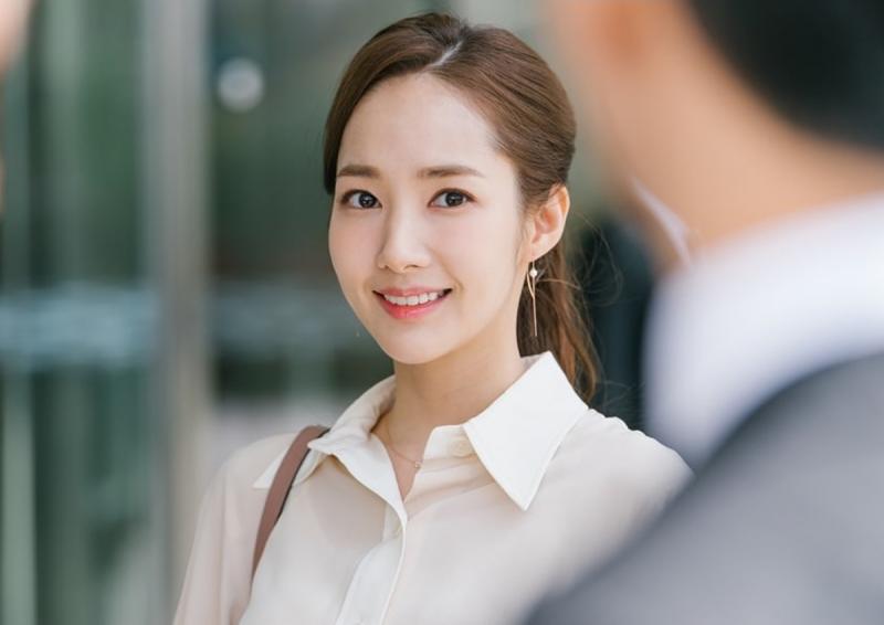 5 Pekerjaan Kreatif Terinspirasi dari Drama Korea Untuk Kamu Para Fresh Graduate