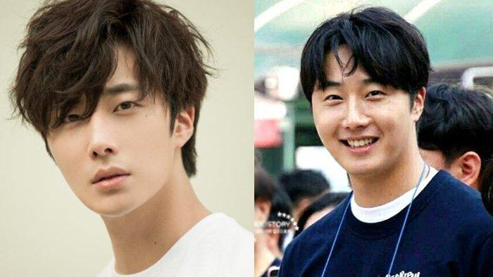 Jung Il Woo Berhasil Turunkan Berat Badan Hingga 13 Kg Dalam 20 Hari