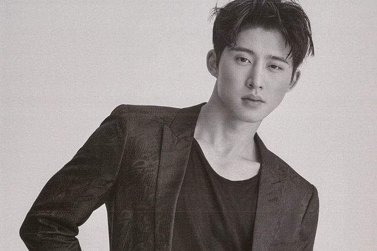 5 Lagu Hits yang Diciptakan oleh BI iKON Untuk Penyanyi Lainnya