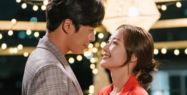 Part 2 Karakter Pria Dalam Drama Korea Perlakukan Sang Wanita Layaknya Puteri