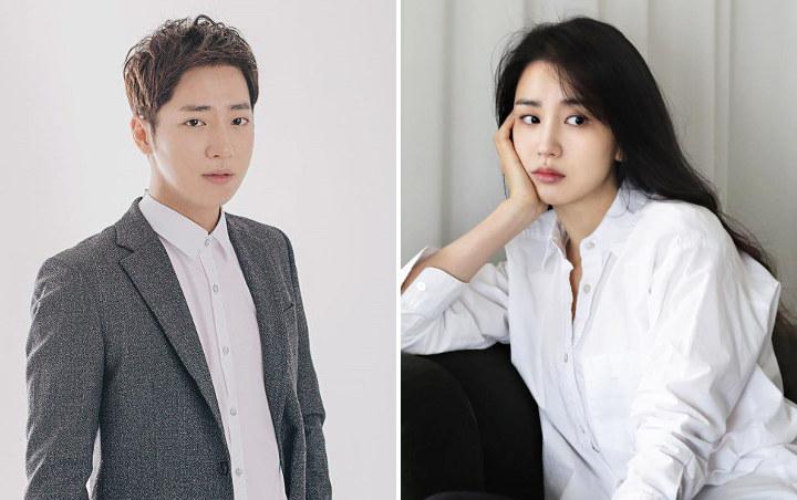 3 Alasan Penampilan Park Ha Sun di Love Affairs in The Afternoon Ditunggu-tunggu
