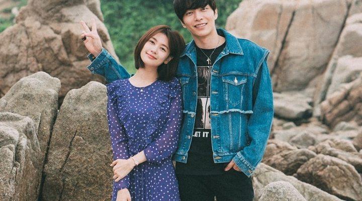 3 Pasangan Selebriti Hibur Penonon Drama Sebagai Cameo