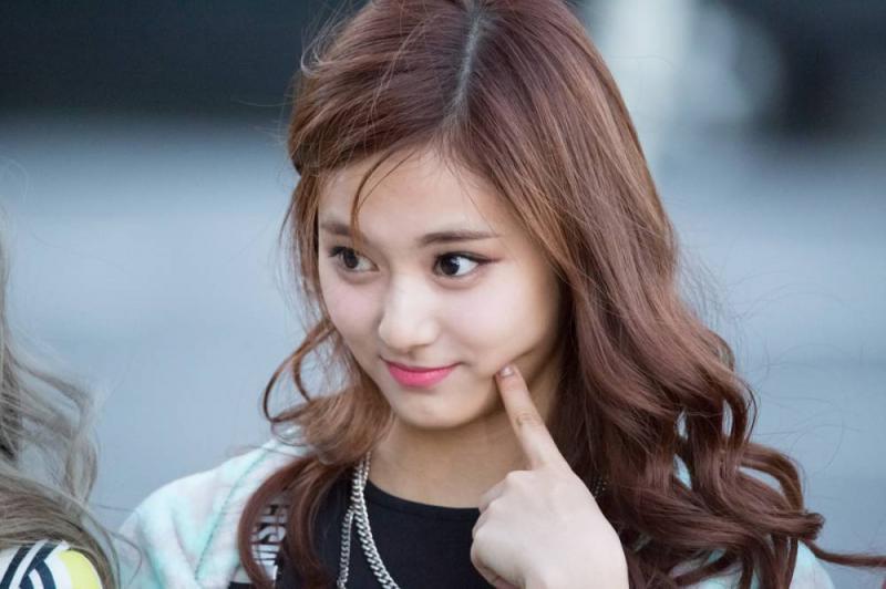 5 Bintang K-Pop Punya Kepribadian yang Cocok Dengan Ramalan Horoskop