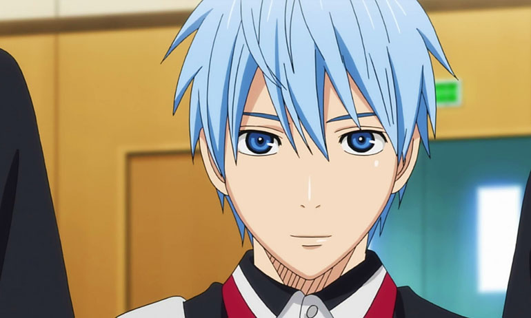 Bukan Trap Ini Dia Karakter Cowok Anime yang Imut dan Sering Jadi Korban Fujodanshi