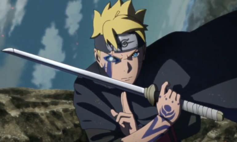 Inilah Para Kandidat Terkuat Hokage Ke-8 Jika Naruto Lengser