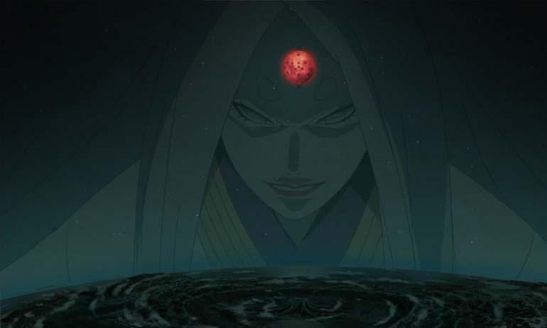 Sedih Banget Mimpi Mugen Tsukuyomi Ini Tak Mungkin Jadi Nyata