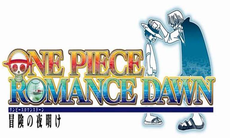 Sama-Sama Diperankan Luffy Inilah Bedanya Romance Dawn dan One Piece