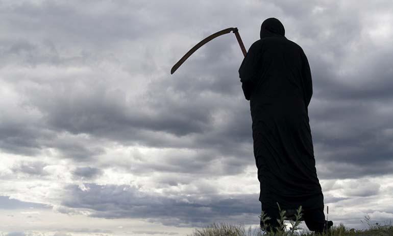 Inilah 5 Tempat di Dunia yang Tidak Mengizinkan Penduduknya Mati