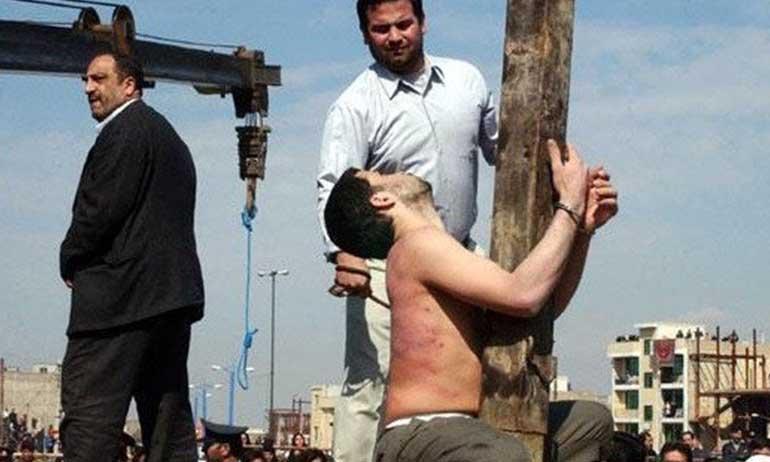 Inilah Daftar Pembunuh Berantai Paling Sadis yang Tidak Banyak Diketahui Orang