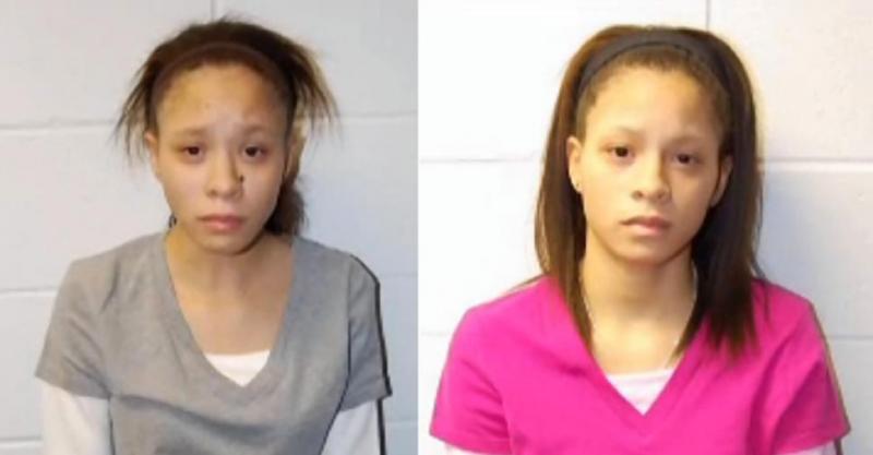 Para Kembar Ini adalah Pembunuh Tersadis yang Paling Mengerikan