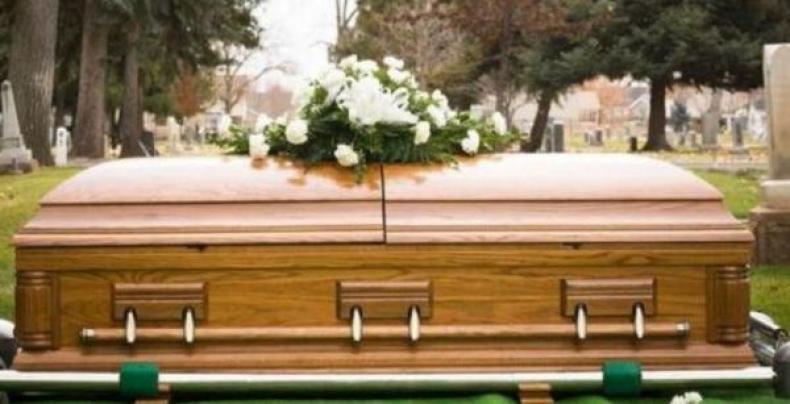 Kisah Unik dan Aneh Ketika Manusia Bangkit Dari Kematian Horor Sekaligus Humor
