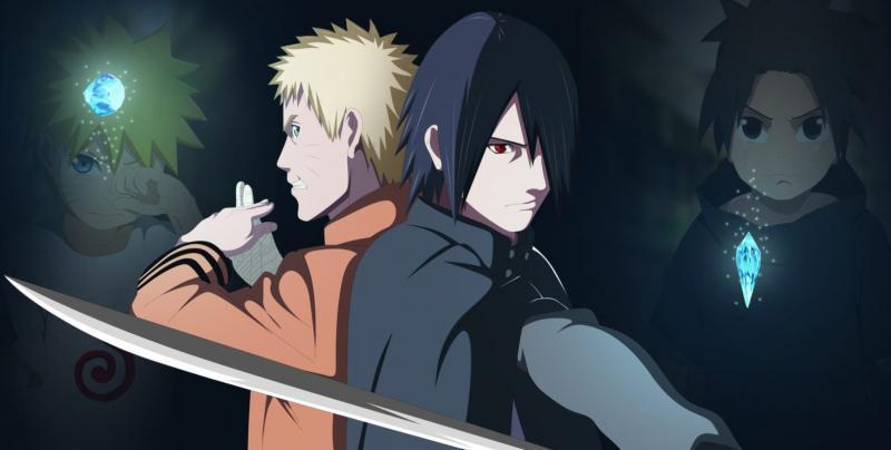 Ternyata Ini Loh Partner Bertarung Terbaik di Anime Ada yang Paling Kamu Jagokan