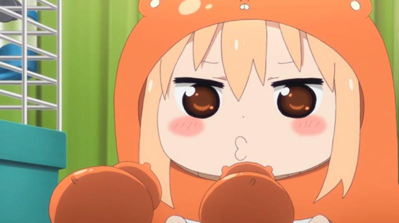 Suka yang Tidak Terlalu Tinggi 5 Karakter Cewek Anime Chibi Ini Mungkin Masuk Kriteriamu