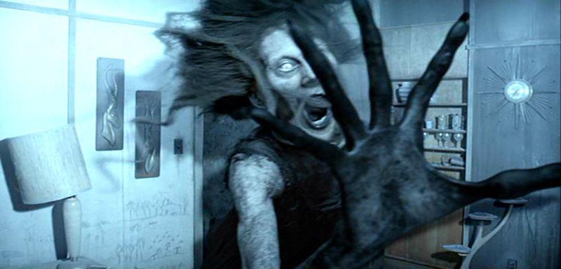 Ingin Nonton Film Horor yang Singkat tapi Mencekam Coba Nonton 7 Judul Ini