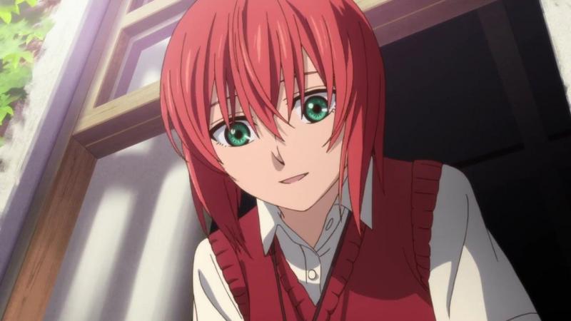 Iniloh 5 Tokoh Anime dengan Perkembangan Karakter Terbaik Ada yang Kamu Suka