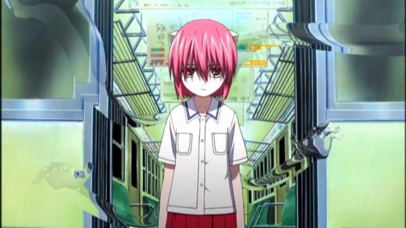 Bukannya Mendapat Haters 5 Tokoh Jahat Di Anime Ini Malah Meraih Banyak Simpati