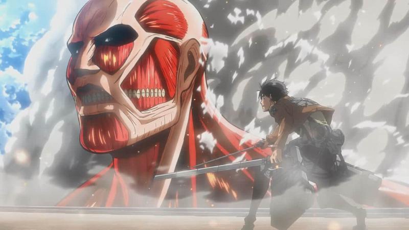5 Anime Keren Ini Tidak Pantas Mendapat Caci Maki Berlebihan Mari Nikmati dengan Hikmat