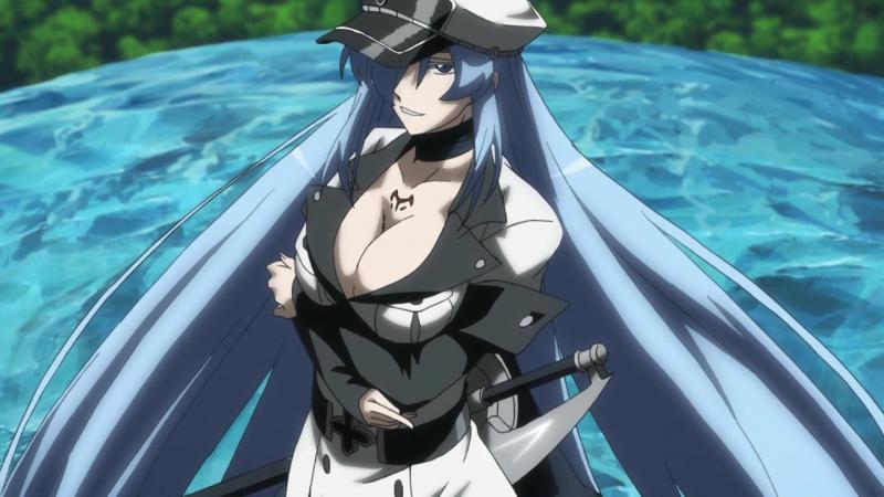 Kayaknya Seru Kalau 5 Tokoh Villain di Anime Ini Punya Series Sendiri