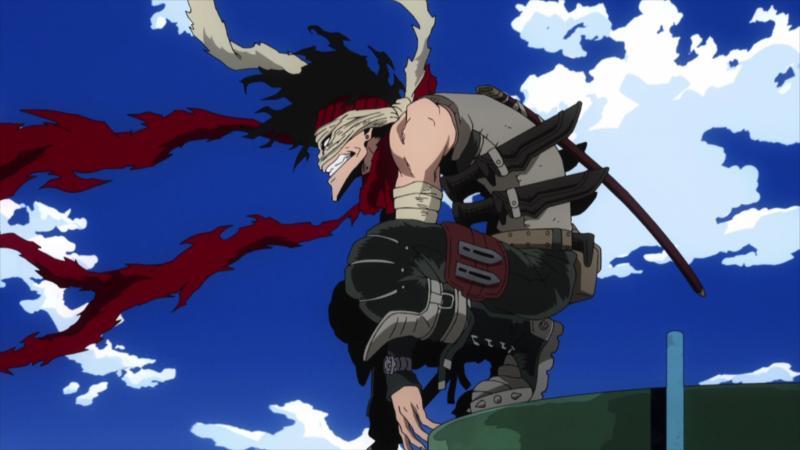 Butuh Kata-Kata Perenungan Iniloh Quote Terbaik dari Para Villain di Anime
