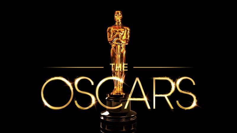 Daftar Aktor yang Selalu Masuk Nominasi Oscar Namun Tidak Pernah Menang