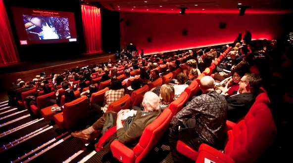 Mengerikan Berikut Daftar Film yang Telah Menyebabkan Kematian Di Dunia Nyata Part 2