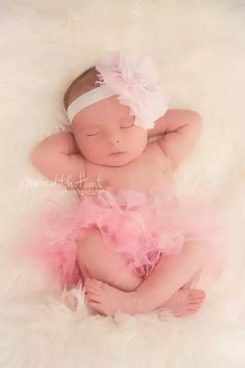 Buat Yang Punya Bayi Baru Lahir Wajib Coba Beberapa Inspirasi Tema Foto Bayi Lucu Dan Menggemaskan Berikut Kwikku