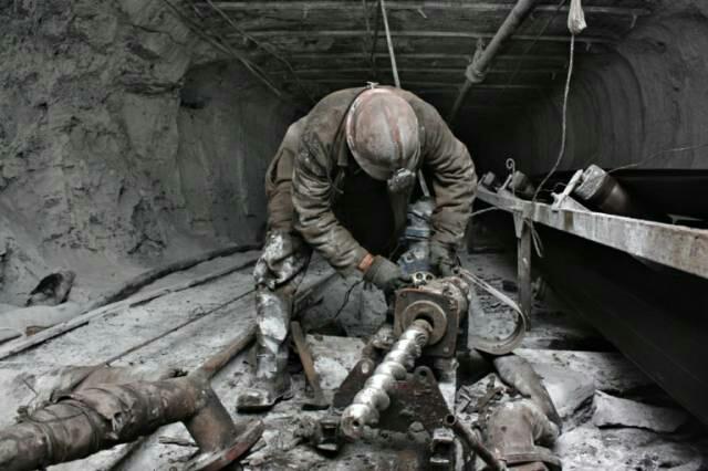 9 Pekerjaan Paling Berbahaya Di Dunia