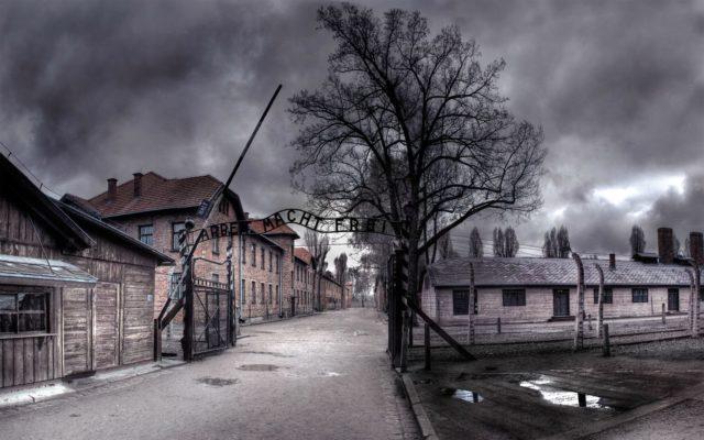 Setan Kalah Inilah 4 Kota Hantu Paling Mengerikan Di Seluruh Dunia