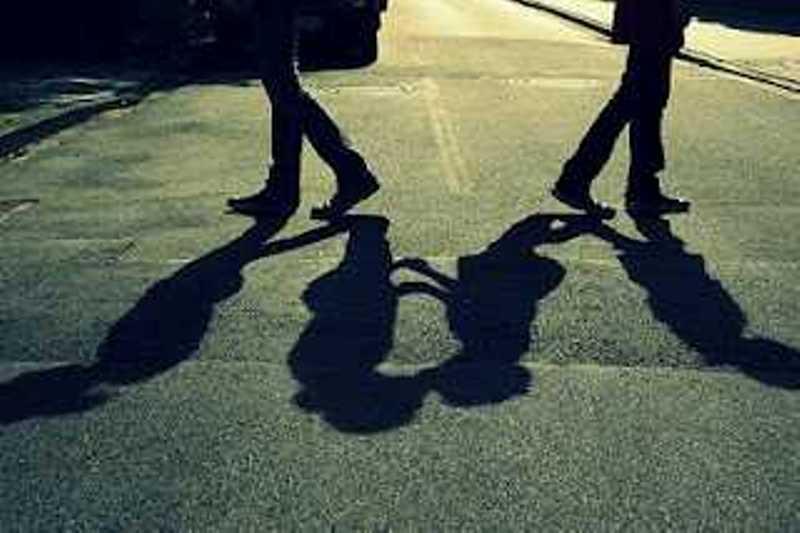 Sering Mendengar 5 Kalimat ini Itu Pertandanya Pasanganmu Sudah Tidak Lagi Mencintaimu