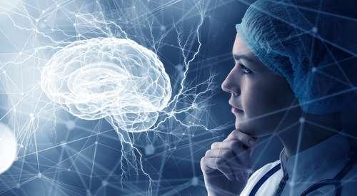 5 Fakta Mengenai Tubuh Manusia yang Pasti Kalian Belum Ketahui