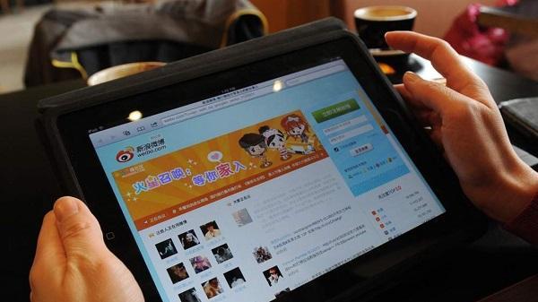 Inilah 5 Fakta Industri Smartphone Di Cina yang Bikin Orang Indonesia Geleng-Geleng Kepala
