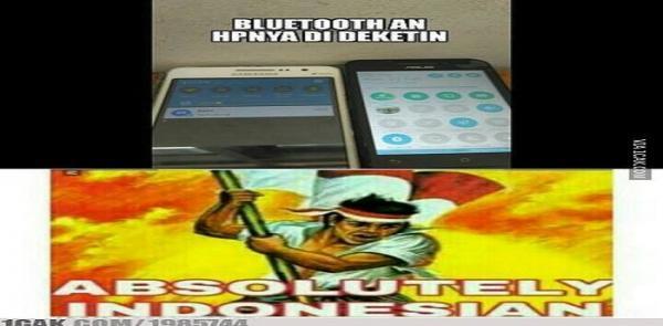 7 Meme Absolutely Indonesia Ini Pasti Bakal Bikin Kamu Ketawa Kecut Sambil Bilang Setuju