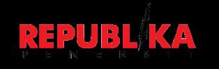 Republika Penerbit
