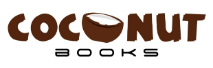 Coconut Books