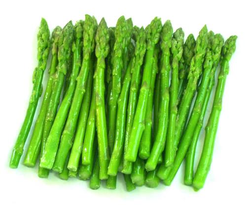 httpwwwpalingseruxyz201712sayuran-asparagus-bisa-penambah-gairahhtml