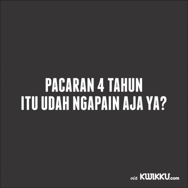 Pertanyaan banyak cowok di Indonesia Ada yang bisa jawab HariPatahHatinasional