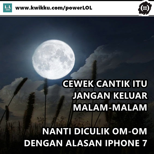 uchreceh kwikku lucu memecomic ngakak citacita humor meme jomblo boring ketawa Indonesia