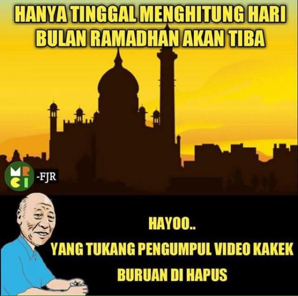 humor ngakak ketawa bahagia senang meme