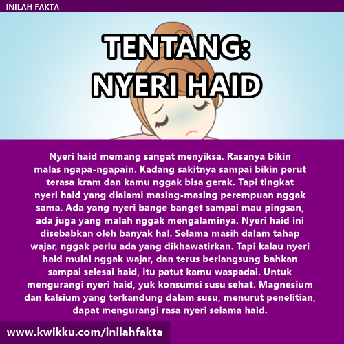 fakta mitos ilmu wow